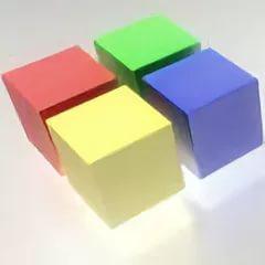 Code::Block + OpenGL